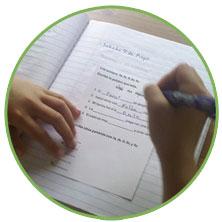 classes-5